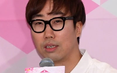 "'PD수첩' '프로듀스X101' 의혹 보도…제작진 ""조작됐다면 안준영PD 거쳤을 것"""