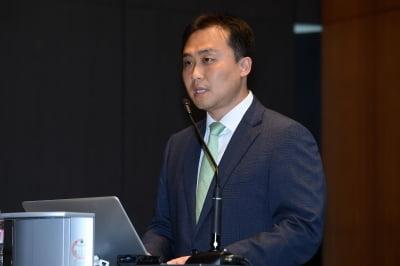 [단독]'환매중단' 라임운용, 작년 급여로 310억 받아가…임직원 '돈잔치' 지적