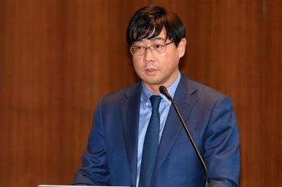 """[3보]라임자산운용 """"사모채권형 플루토 1호, 내년까지 80% 자금회수 목표"""""""