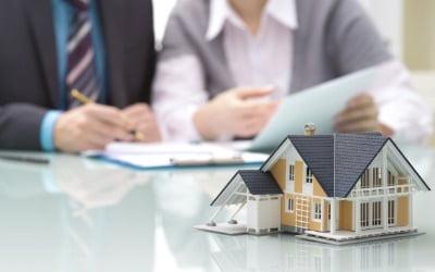 """529채 가진 집주인, 전세보증보험금 가입은 21채만…""""전세금 떼일 위기"""""""