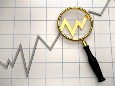 연 1.0% 향해 가는 기준금리…엇갈리는 금리 전망[이슈+]