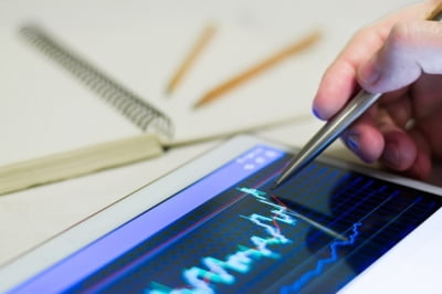 코스피, 미중 스몰딜에 1%대 상승…삼성전자, 16개월만에 5만원 안착