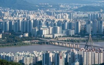오늘부터 투기·투기과열지구, 주택매매·임대업자에 LTV 40% 적용