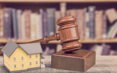 [부동산 법률방] 경매 받으려는 아파트에 '가등기'가 있습니다