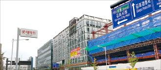지식산업센터 김포 G타워, 10월 말 입주 예정!