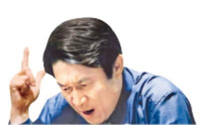 """포트폴리오 물갈이…국민연금 """"바이오 묻고 대형株 더블로 가!"""""""