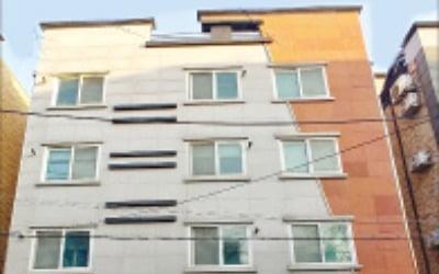 [한경 매물마당] 강남 역세권 대로변 코너 메디컬 빌딩 등 15건