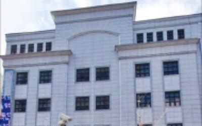 [한경 매물마당] 숭실대역 역세권 대로변 근생 건물 등 12건