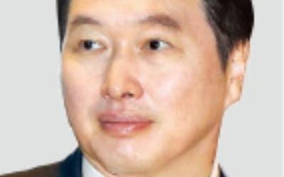 SK그룹 경영진, 다음주 제주 집결