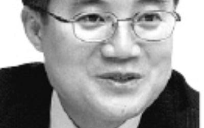 美·中 통화 스몰딜…원·달러 환율 '순간 폭락'할까