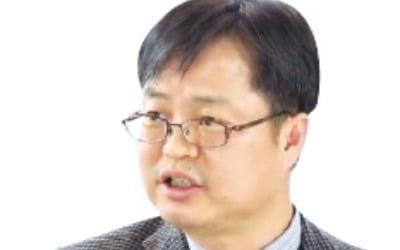 """""""도시공원구역 지정, 사유재산권 보장 방안 찾아야"""""""