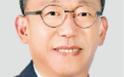 대림산업 건설부문 대표…배원복 경영본부장 선임