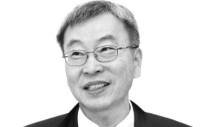 """정성인 한국벤처캐피탈협회장 """"벤처투자촉진법 연내 국회서 처리해야"""""""