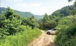 단양 계획관리지역 땅 3.3㎡ 3만원 등 7건