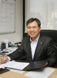 """[마켓인사이트]상장 앞둔 자이S&D """"중소주택 개발사업이 새로운 성장 동력"""""""