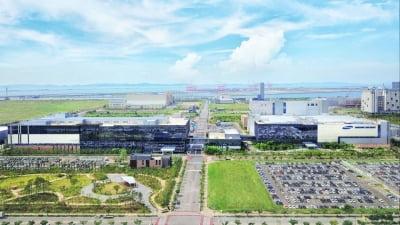 삼성바이오로직스, 3분기 개별 영업이익 236억…시장 예상치 부합