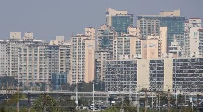 '강남4구+마·용·성' 수상한 부동산거래 들여다본다…11일부터 합동조사
