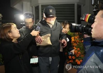 [특징주] 조국 동생 구속영장 기각 뒤 '조국 테마주' 강세