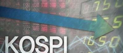 코스피, 미중 무역협상 기대감에 1%대 상승