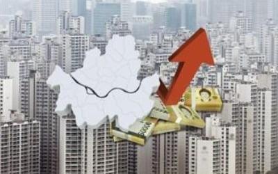 분양가상한제 발표 한달만에…서울 주택매매 심리지수 다시 올라