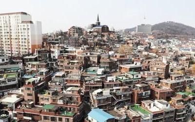 한남3구역 시공사 '3파전'…분양가 3.3㎡ 7천200만원 보장 등장