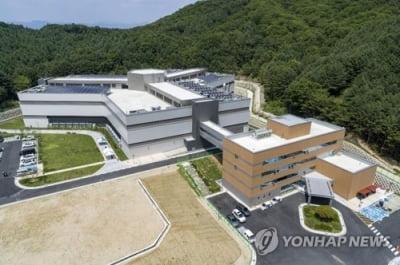 삼성SDS, 3분기 영업익 2천66억원…3.5% 증가(종합)