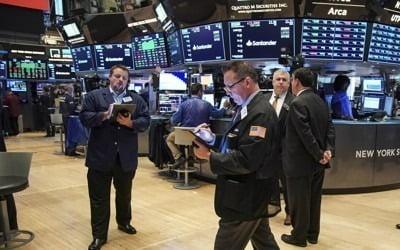 [이슈+]Fed, 기준금리 0.25%P 인하…미국 증시 향방은?