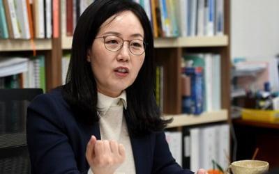 """""""분양가 상승률 강남<강북…상한제 기준 모호"""""""
