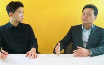 """""""분양가 상한제 후폭풍…강남 집값 3.3㎡당 1억5000만원까지 뛸 것"""""""