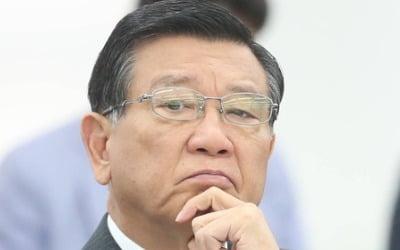 """[마켓인사이트] 아시아나 팔아도 유동성 위기…금호, 産銀에 """"수천억 빌려달라"""""""