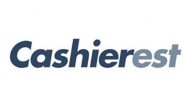 캐셔레스트, 국내 최초 '트론마켓' 오픈