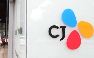 조작 논란·실적쇼크까지…CJ ENM '곡소리'