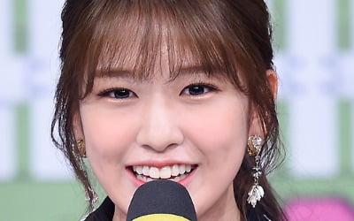 '마리텔V2' 안유진 출연분 '통편집'…프로듀스 '조작 논란' 여파