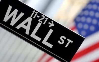 뉴욕증시, 무역불안·유통업 실적 부진에 혼조…다우, 0.36% 하락 마감