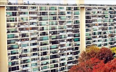 """분양가 상한제 '핀셋' 강남4구에 집중…""""당첨땐 시세차익 최대 24억"""""""