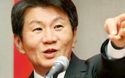 """HDC현대산업개발, 아시아나 인수 이해 안가 '목표가↓'""-DB"