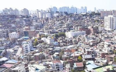 """""""위법 논란 없애자""""…한남3구역 재입찰 하나"""