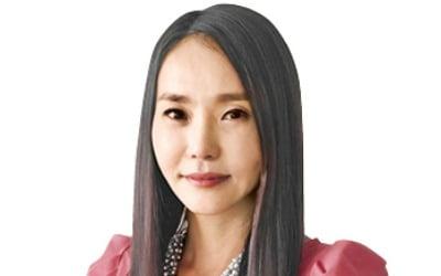 """""""내년 집값 초양극화…교통·자족기능 갖춘곳 유망"""""""