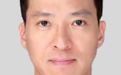 """한대웅 혜림건설 부사장 """"화려한 외형보다 내실 중시…고객만족 최우선 경영 성과"""""""