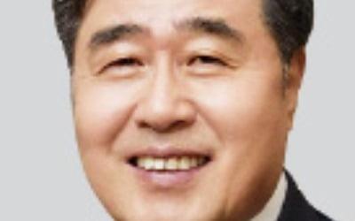"""김형 대우건설 사장 """"입지·설계 자신감…광양 랜드마크 될 것"""""""