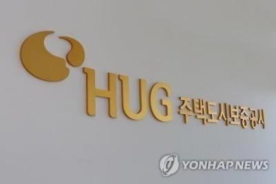 HUG, 고령자·장애인 전세금 반환보증 이행제도 개선