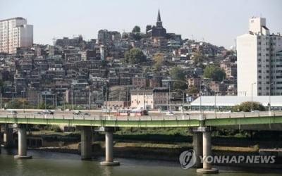 분양가 상한제, 강남4구+마용성 '집값 불씨 지역' 정밀 타격(종합)