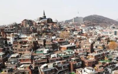 상한제 지역 126곳 8만4000가구 재건축 후폭풍…강남4구 집중