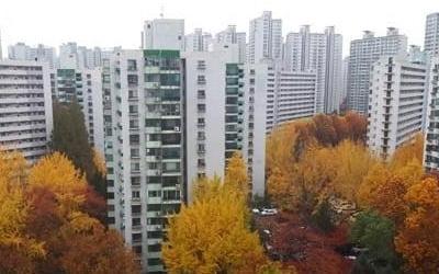 분양가 상한제 앞두고도…서울 주택매매 심리 9·13 직전 수준