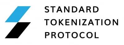 디지털 자산화 프로토콜 STP 네트워크, 코인원 상장