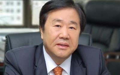 'M&A 귀재' 우오현의 SM그룹…동아탱커 인수전에 깜짝 등장