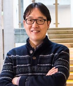 인터파크 바이오융합연구소, 구본경 박사 자문교수 위촉