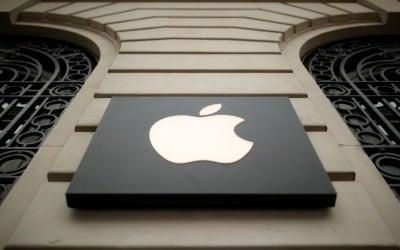 단돈 1만원으로 애플 주식을 살 수 있을까