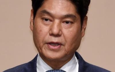 '프듀' 조작 뒤늦게 사과한 CJ ENM, 아이즈원·엑스원 활동 재개 및 피해자 보상 약속
