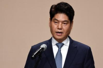 """허민회 CJ ENM 대표 """"피해 연습생에 보상"""""""